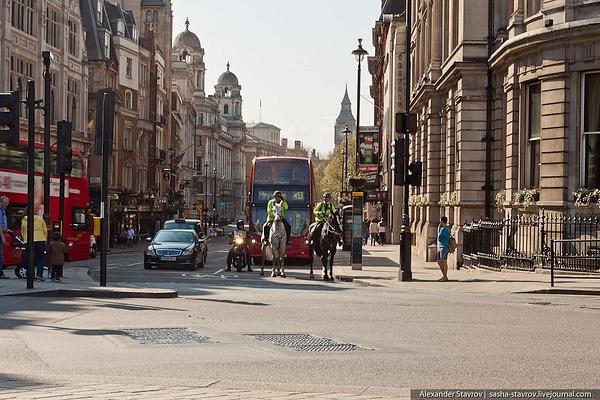 20130506_OneMyDay_London_45 by AlexanderStavrov