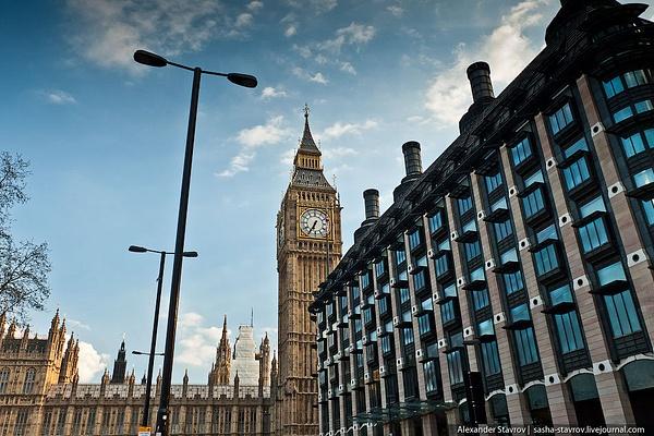 20130506_OneMyDay_London_129 by AlexanderStavrov