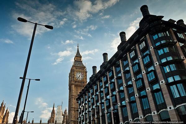 20130506_OneMyDay_London_130 by AlexanderStavrov