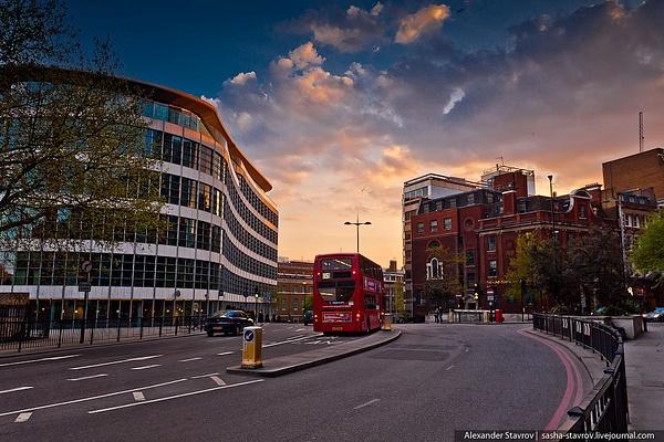 20130506_OneMyDay_London_140 by AlexanderStavrov