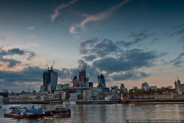 20130506_OneMyDay_London_151 by AlexanderStavrov