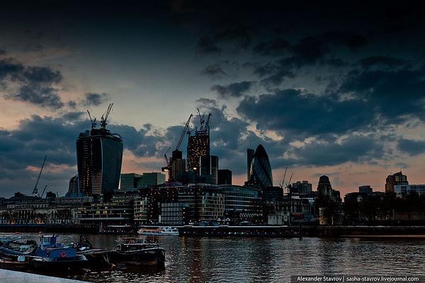 20130506_OneMyDay_London_155 by AlexanderStavrov