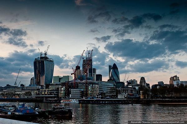 20130506_OneMyDay_London_156 by AlexanderStavrov