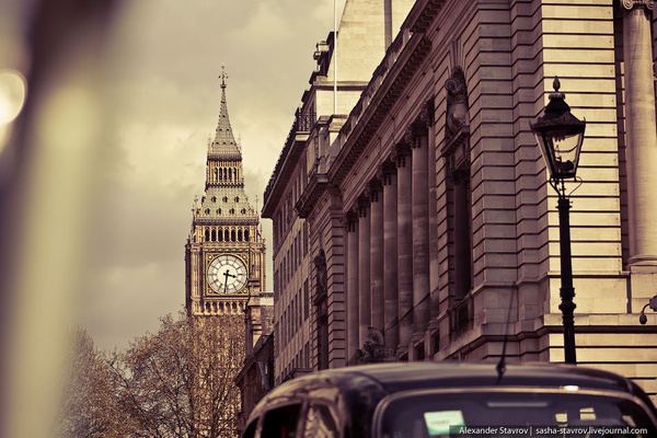 20130506_OneMyDay_London_97 by AlexanderStavrov