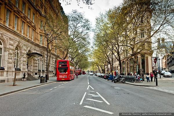20130506_OneMyDay_London_111 by AlexanderStavrov