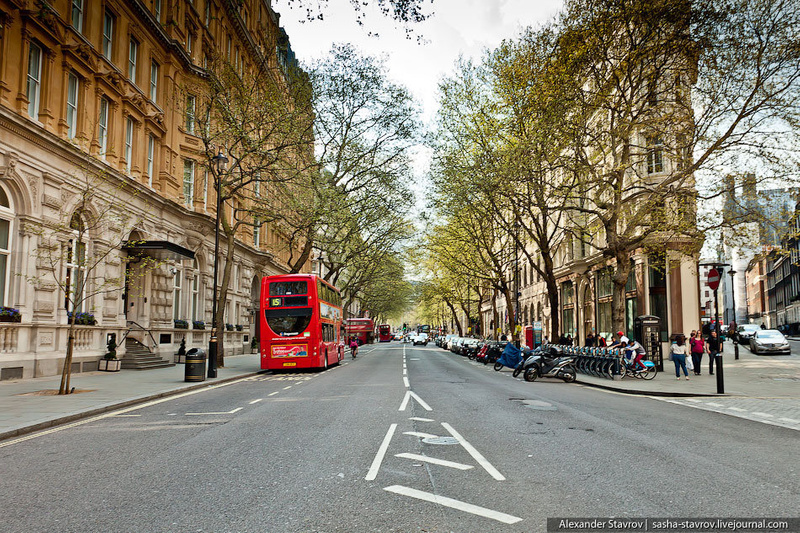 20130506_OneMyDay_London_111