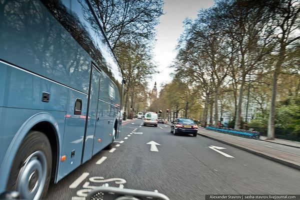 20130506_OneMyDay_London_123 by AlexanderStavrov