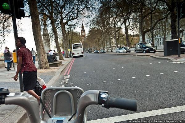 20130506_OneMyDay_London_125 by AlexanderStavrov