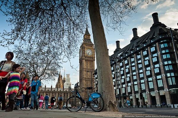 20130506_OneMyDay_London_128 by AlexanderStavrov