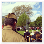 20130509_VictoryDayLondon