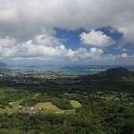 Hawaii 2012, Part 3 Oahu