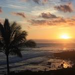 Hawaii 2012, Part 5 Kauai