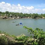 Boca de Yuma Aug & Oct 2009