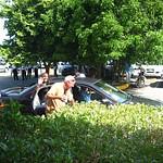 Iberostar Bavaro August 08