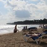 Caribe Club VIP Beach
