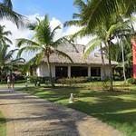 Caribe Club Princess VIP Grounds