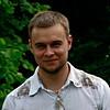 ekosyakov