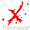 ThexKezza