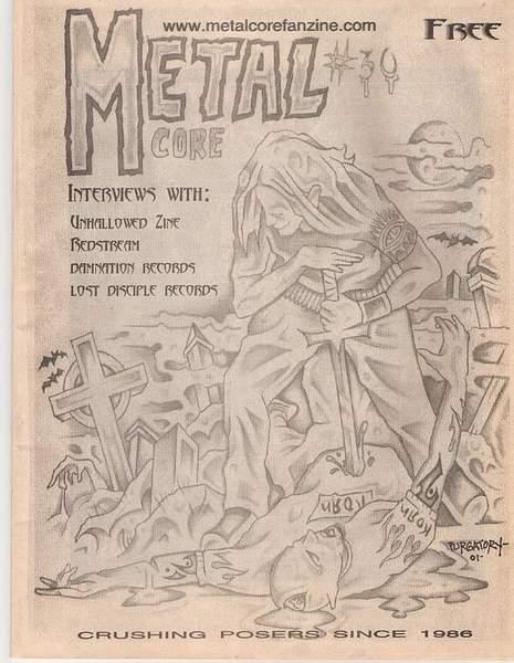 m.c._30