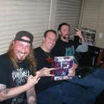 Malevolent Creation-02/17/11