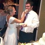 Wedding 10.13.12