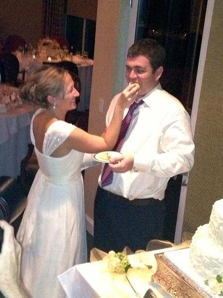 Wedding 10.13.12 by LindseyGomez