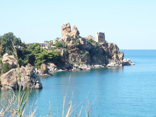 2012 Sicily by AndrewWiatr by AndrewWiatr