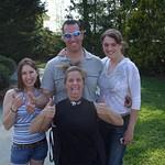 ACRC 2008 Meet Pics