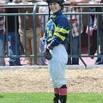 Parx Racing 05/24/14