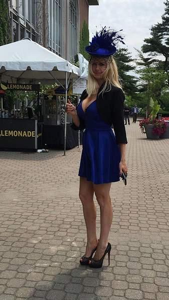 Jennifer Nowinski