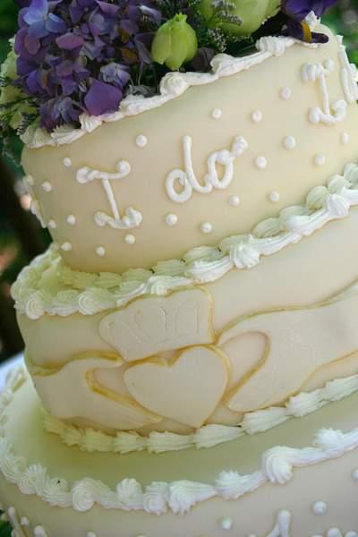 Cake_003