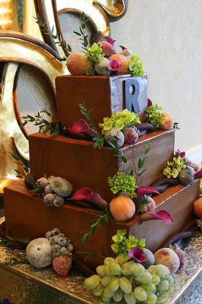 Cake_006