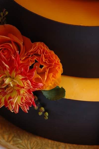 Cake_010