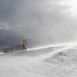 2012/Jan Andorra