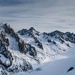 2013/Jan Germany, Austria, France, Italy