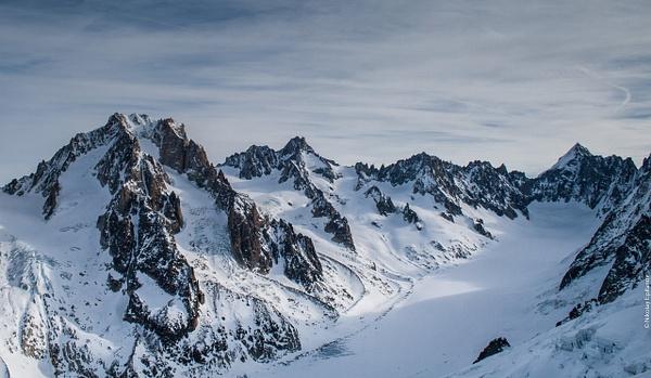 2013/Jan Germany, Austria, France, Italy by Nikolay Epifanov