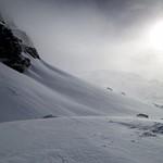 2014/Jan Italy