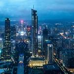 2014/September China