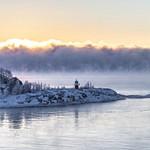 2017/Jan Finland, Sweden, Russia