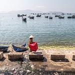2017/March Vietnam