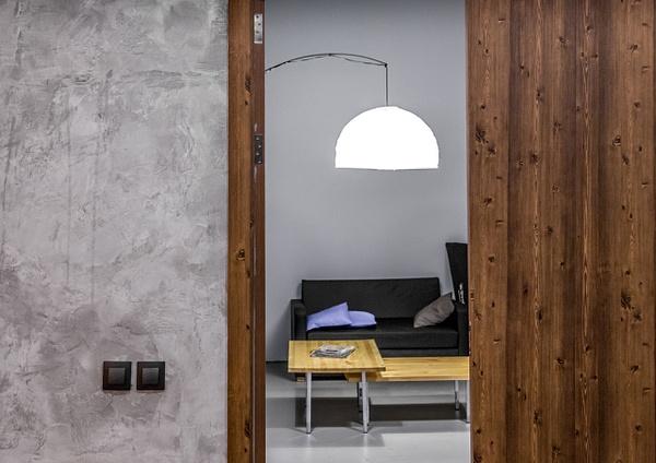 Interior&Studio by Nikolay Epifanov