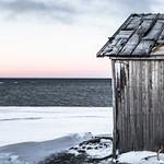 2018/Feb Arctic (Svalbard)