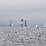 WindMaster Regatta 3rd day