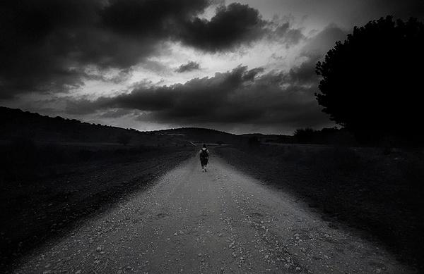 2012-11-08 23:11 by TomerMerav
