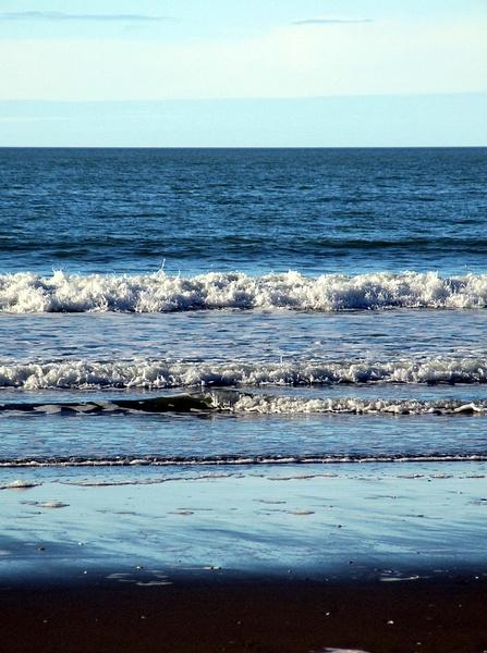 Seascape by Sunnydayze71