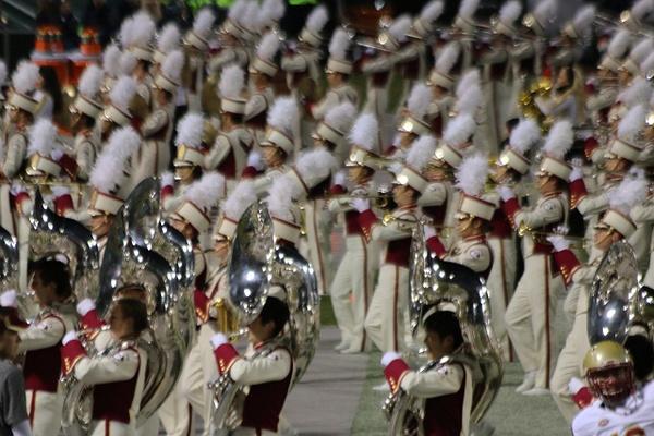 The BC Band