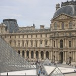 2015-09-04-Paris, FR-The Louvre and Palais Royal