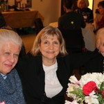 2016-01-05-NVNA & Hospice Holiday Vol Party