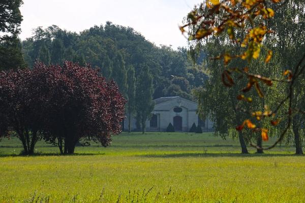 Park Richelieu