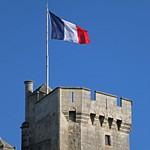 2015-09-08-La Rochelle, FR (Day 1)